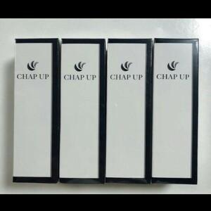 チャップアップ 薬用育毛剤 薬用チャップアップ-03 育毛剤 チャップアップ育毛剤 CHAP