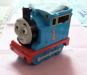 【値下げ!】機関車トーマス