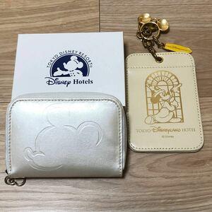 パスケース・カードケース(非売品)