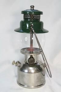 古の灯コールマンランタン242A・年式不明