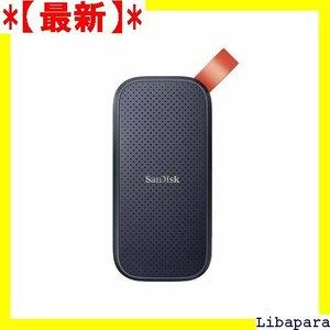 【最新】 480GB SDSSDE30-480G-G25 高耐久 小型 40g USB3.2 ポータブルSSD 外付SSD 21