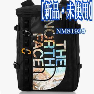 [ザノースフェイス] リュック/バッグ Novelty BC Fuse Box ノベルティBCヒューズボックス NM81939