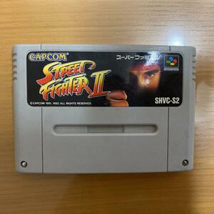 SFC スーパーファミコン