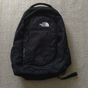 THE NORTH FACE リュック バックパック