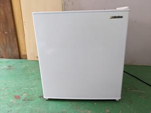 [高年式]2020年製 吉井電気 アビテラックス 45L 電気冷蔵庫 AR-49 OS