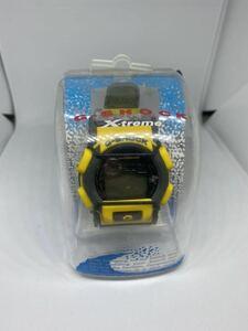 CASIO◆クォーツ腕時計・G-SHOCK/デジタル/グレー/メンズ/ウォッチ/DW-8800MM-3T/迷彩/