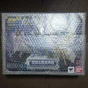 未開封 聖闘士聖衣神話 10th Anniversary DXディスプレイステージセット 初版