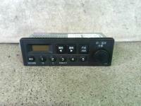 アクティ EBD-HA9 ラジオ NH578 SDX 4WD E07Z 5F