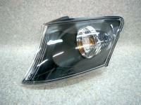 MPV TA-LWFW  лево  сеть  задний   угол   лампа  24B  спорт  AJ AT5 5CT