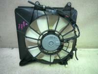 フィット DBA-GE6 電動 ファン モーター NH700M 13G L13A SE5A-403 CVT