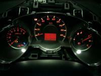 フィット DBA-GE6 スピードメーター NH624P G 10THアニバーサリー2 L13A SE5A