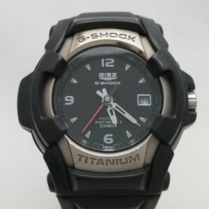 CASIO カシオ G-SHOCK ジーショック GIEZ GS-510 クォーツ 腕時計 店舗受取可