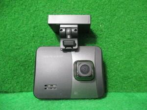 さ1155 NEXTEC ドライブレコーダー NX-DR200S