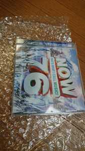 now that's what i call music! 76 マルーン5、ビリーアイリッシュの未CD化曲収録01Taylor Swift - Cardigan02Maroon 5 - Nobody's