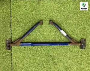 VW  Volkswagen * Golf Touran 1TCAV COX Toe Pivot Stop Truss  cook -stroke - pivot Stop tiger s reinforcement parts
