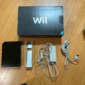 任天堂Wii 付属品 マリオカートwiiソフト ハンドル