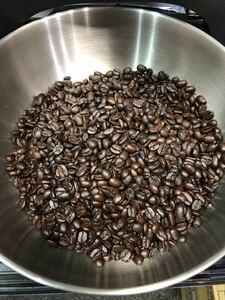 アイスコーヒー用ブレンド  100g×2袋 オーダー焙煎珈琲豆 送料無料