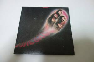 DEEP PURPLE ディープ・パープル/Fire Ball ファイア ボール 紙ジャケット SHM-CD 限定盤 紙ジャケ リマスター