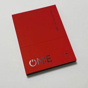 BTS ON:E DVD 日本語字幕有