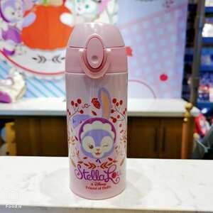 ボトル 水筒 新作 オータムシリーズ ダッフィー シェリーメイ ジェラトーニ ステラルー クッキーアン オルくん 上海