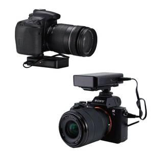 ポータブル カメラ バッテリー ソニー SONY NP-FZ100 NP-FW50 用 NEX-5TL/NEX-5TY/DSC-RX10/DSC-RX10M2/α7S II /α7R II /α7 II