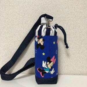 ペットボトルホルダー ペットボトルカバー 水筒カバー 保冷保温