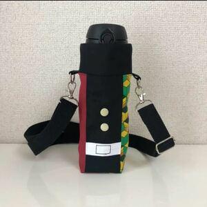 水筒カバー ペットボトルカバー 保冷保温