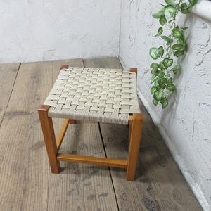 イギリス アンティーク 家具 スツール 椅子 チェア 木製 英国 OTHERCHAIR 4251d