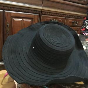 スポーツマックスマーラ 冬 帽子