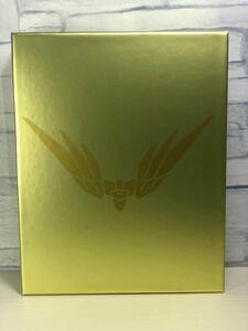 機動戦士ガンダムNT(ナラティブ) Blu-ray豪華版[4K ULTRA HD Blu-ray同梱] ガンダムコンバージ無し