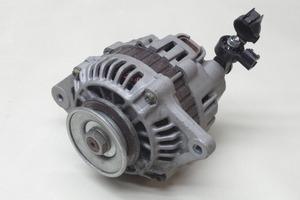 BG5P ファミリア アスティナ H2年式 77351km B5 DOHC ダイナモ オルターネーター