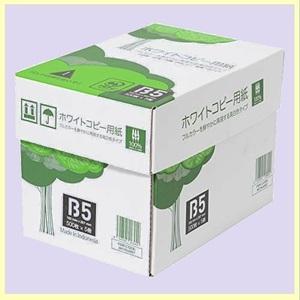 ☆★タイムセール★☆ 高白色 APP E-SK 紙厚0.09mm 2500枚(500枚×5冊) ホワイトコピ-用紙 B5 白色度93%