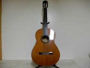 YAMAHA C-200 ヤマハ クラシックギター