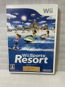 Wii022-Wii Sports Resort