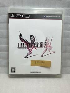 PS3-082-ファイナルファンタジーXIII-2