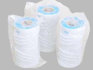 ピンギー●ドライアゲイン 消臭効果 再利用可能 湿気 冷蔵庫 トイレ リビング 結露対策 除湿 マスターキット ペット/1円スタート/ZS