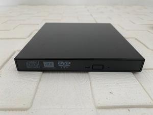 アルミニウムUSB 3.0レコーダーCD DVD RWレコーダーポップアップモバイル外部光学ドライブDVDバーナーROMリライタプラグアンドプレイ
