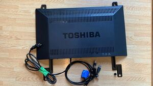 TOSHIBA THD-250T1AREGZA専用 タイムシフト 通常録画 HDD