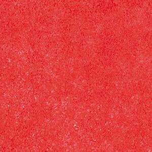 WAX スカーレット ヘイコー IP 薄葉紙 WAX スカーレット 76x50cm 50枚入 002111694