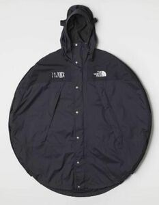 MM6 TNF Circle Mountain jacket 美品 THE NORTH FACE Mountain JACKET ザノースフェイス
