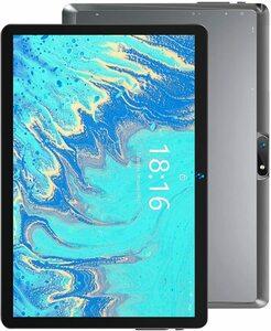 ■新品■BMAX I9 タブレット 10.1インチ Android 10 ROM32GB IPSディスプレイ Wi-Fiモデル GMS認証 2+5MPデュアルカメラ Bluetooth
