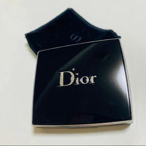 ディオール アイシャドウ Dior Diorアイシャドウ アイシャドウ ディオール クリスチャンディオール