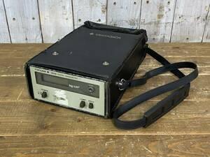 【AH-2383】中古品 YOKOGAWA 横河電機 デジタルマノメーター 2658