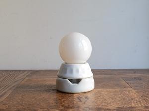 アンティークデザイン 陶器 ウォールランプ シーリングライト テーブルライト ソケットランプ