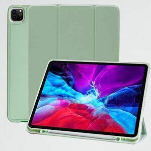 新品 未使用 factory MS 1-WF iPad Pro 11 2020 ケ-ス Apple Pencil 収納 耐衝撃 カバ- Pro11 第2世代 アイパッド プロ ipadpro