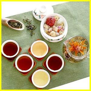 1C 新品 新品RIMTAE(リムテー) 売れ筋7種セット ジャスミン茶 プーアル茶 在庫限り 迅速対応 烏龍茶 new 工芸茶 お試し 八宝茶 中国茶