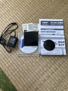 無線LANルーター ロジテック 無線LAN Wi-Fi WiFi Logitec コンパクト マイクロ 無線ルータ