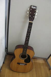 MR3312 ★ジャンク★ギター 2個 まとめ売り