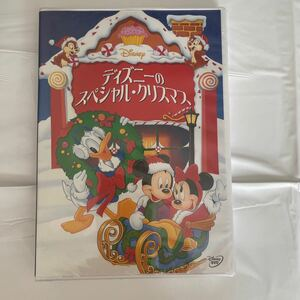 ディズニーのスペシャルクリスマス (ディズニー)