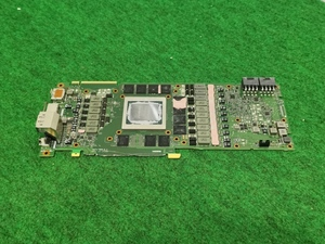 NVIDIA GeForce RTX 2080TI  TU102-300A-K1-A1 ビデオカード 完全ジャンク品 即決送料無料